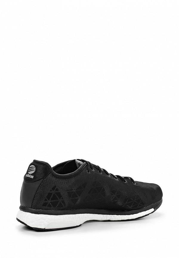 Мужские кроссовки Adidas Originals (Адидас Ориджиналс) B44108: изображение 2