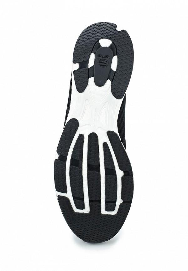 Мужские кроссовки Adidas Originals (Адидас Ориджиналс) B44108: изображение 3