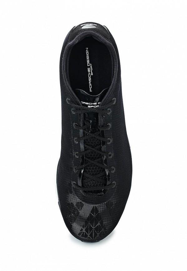 Мужские кроссовки Adidas Originals (Адидас Ориджиналс) B44108: изображение 4