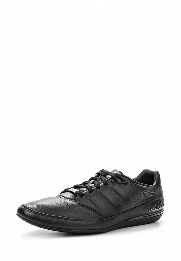 Мужские кеды Adidas Originals (Адидас Ориджиналс) M20586