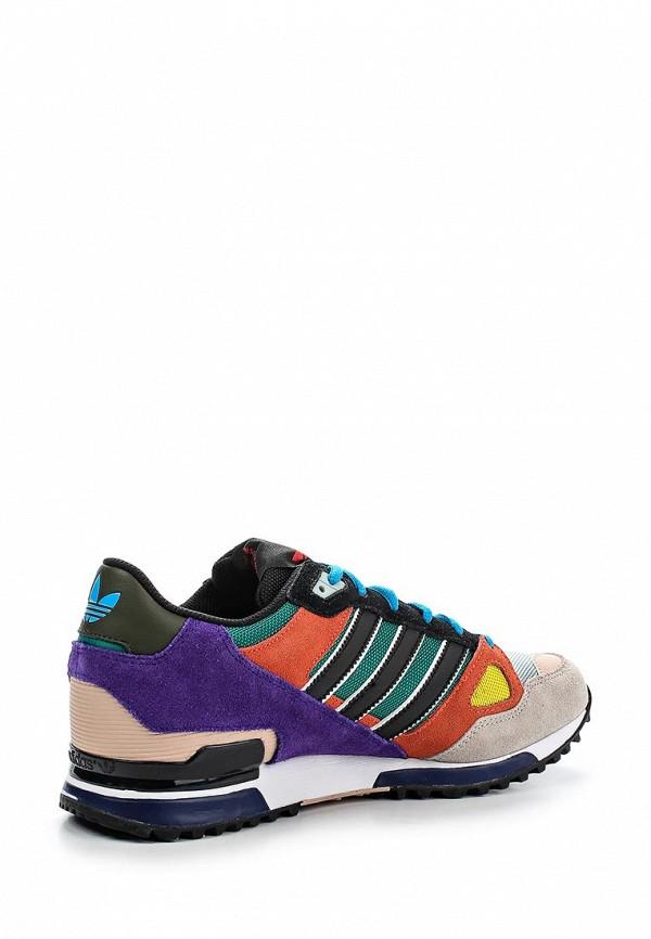 Мужские кроссовки Adidas Originals (Адидас Ориджиналс) AF6292: изображение 2