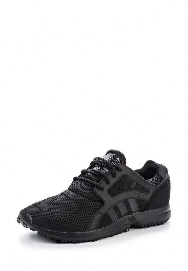 Мужские кроссовки Adidas Originals (Адидас Ориджиналс) B24795: изображение 1