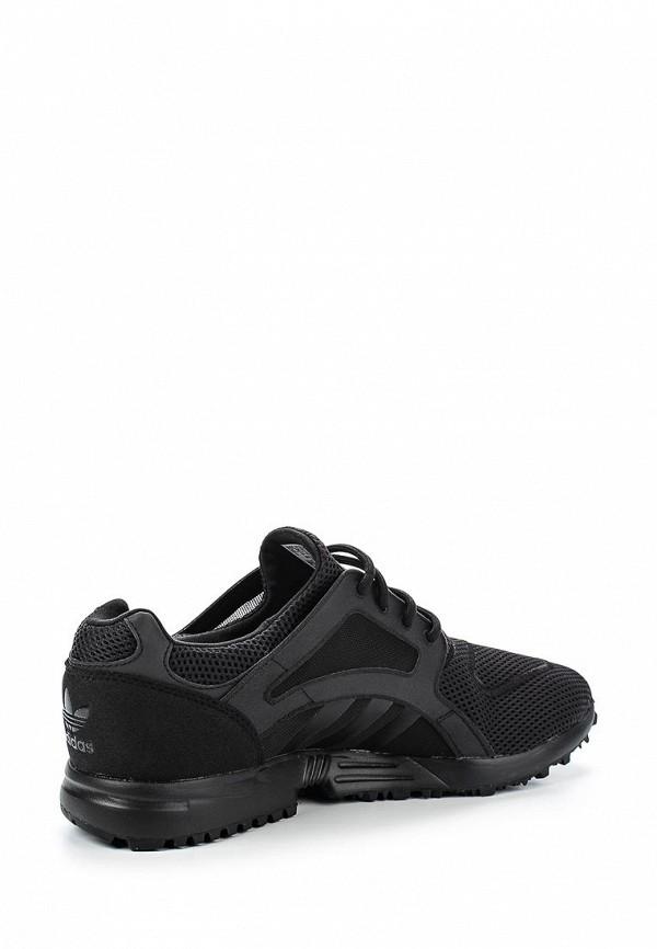 Мужские кроссовки Adidas Originals (Адидас Ориджиналс) B24795: изображение 2
