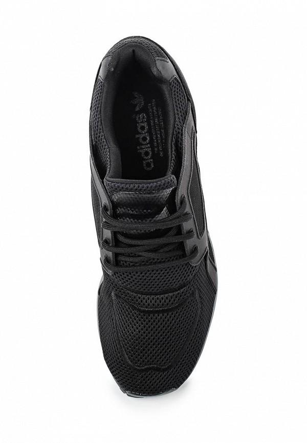 Мужские кроссовки Adidas Originals (Адидас Ориджиналс) B24795: изображение 4