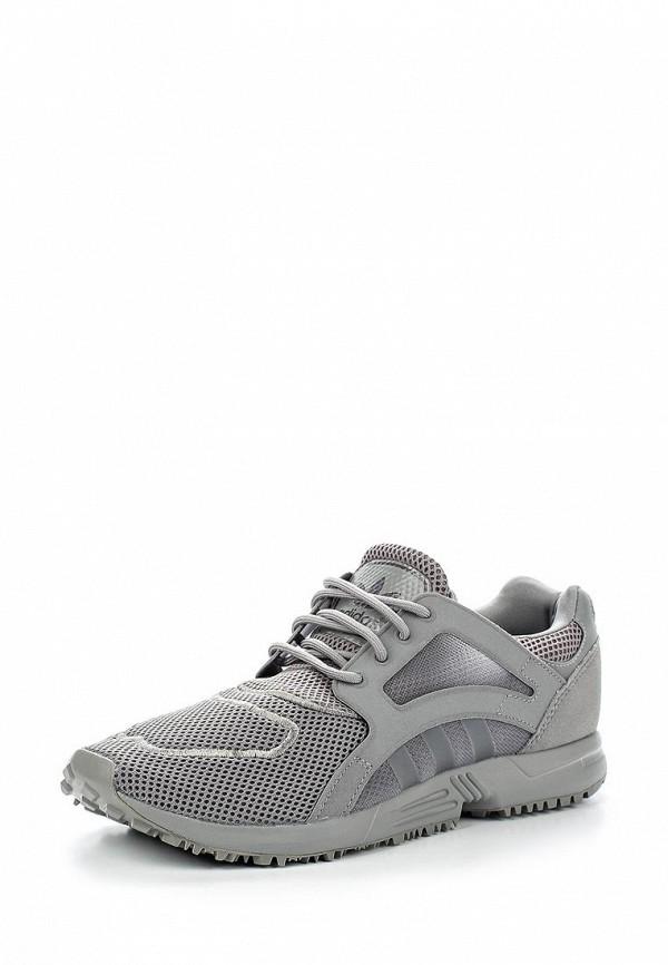 Мужские кроссовки Adidas Originals (Адидас Ориджиналс) B24796: изображение 1