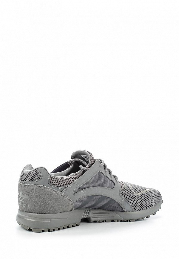 Мужские кроссовки Adidas Originals (Адидас Ориджиналс) B24796: изображение 2