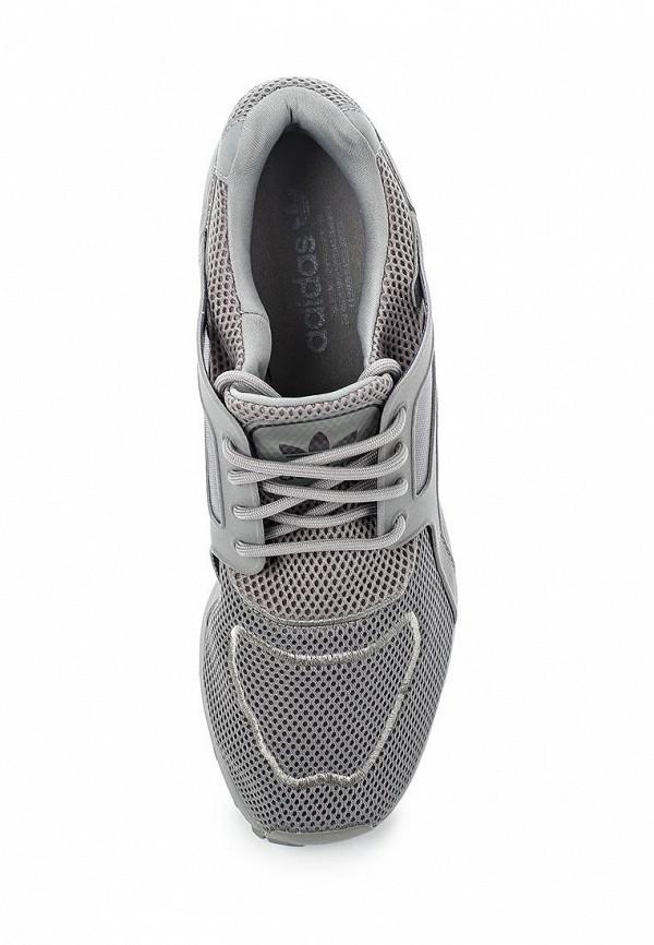 Мужские кроссовки Adidas Originals (Адидас Ориджиналс) B24796: изображение 4