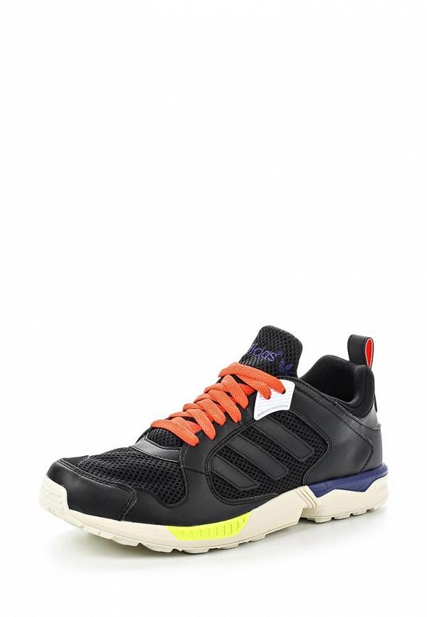 Мужские кроссовки Adidas Originals (Адидас Ориджиналс) B24828: изображение 1
