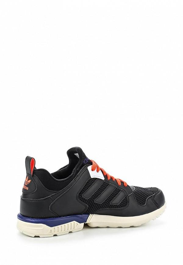 Мужские кроссовки Adidas Originals (Адидас Ориджиналс) B24828: изображение 2