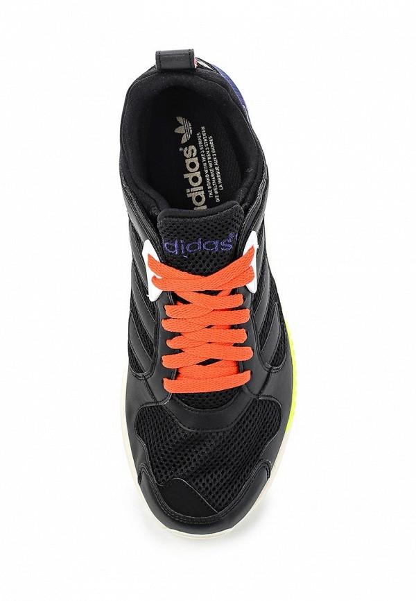 Мужские кроссовки Adidas Originals (Адидас Ориджиналс) B24828: изображение 4