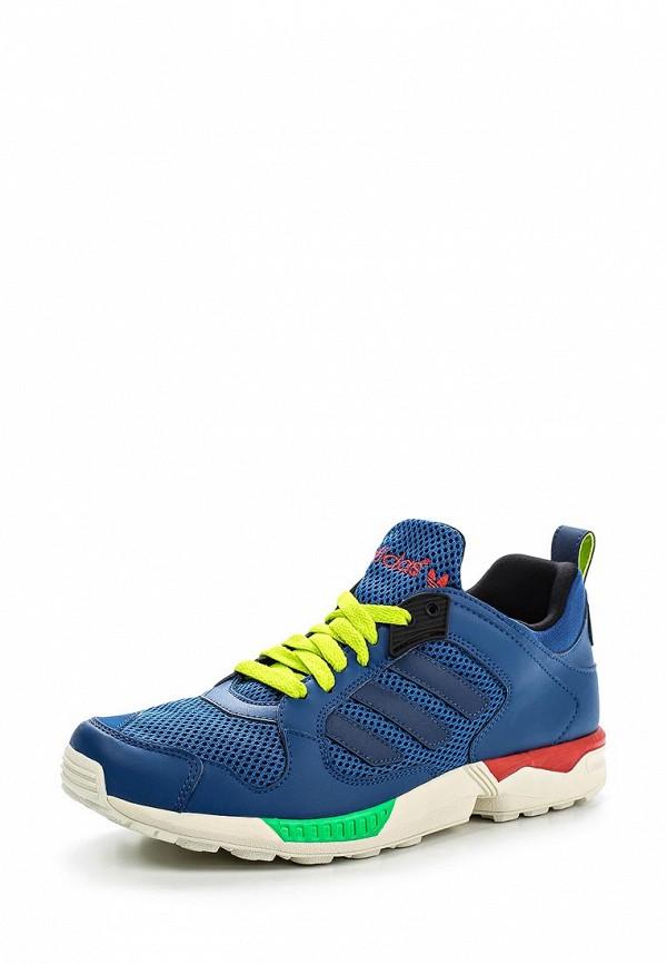 Мужские кроссовки Adidas Originals (Адидас Ориджиналс) B24830: изображение 1