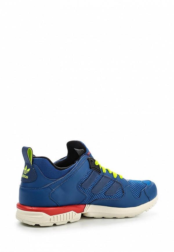 Мужские кроссовки Adidas Originals (Адидас Ориджиналс) B24830: изображение 2