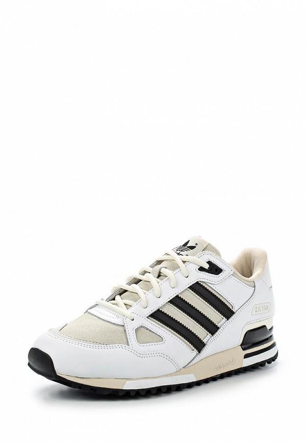 Мужские кроссовки Adidas Originals (Адидас Ориджиналс) B24851: изображение 1