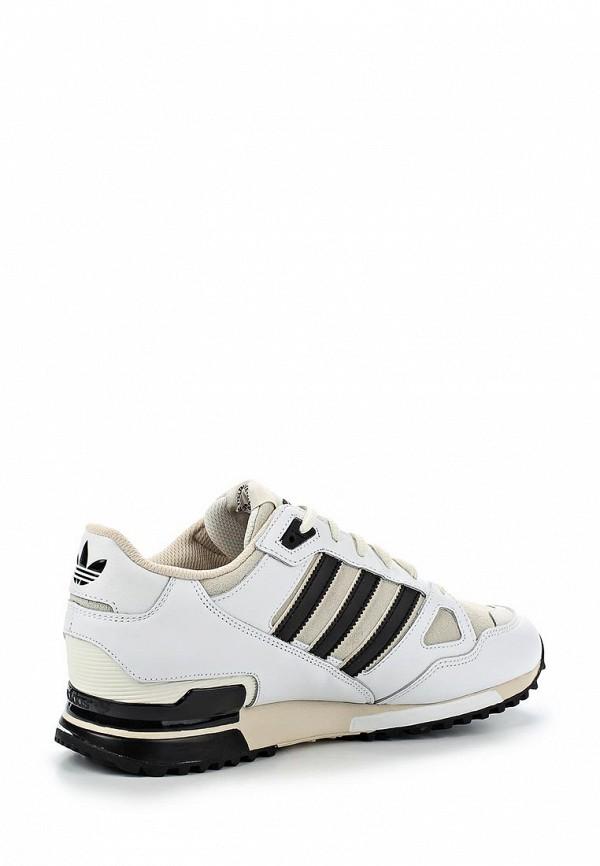 Мужские кроссовки Adidas Originals (Адидас Ориджиналс) B24851: изображение 2