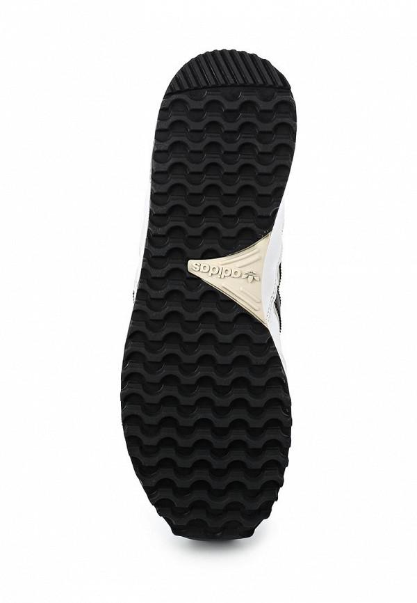 Мужские кроссовки Adidas Originals (Адидас Ориджиналс) B24851: изображение 3