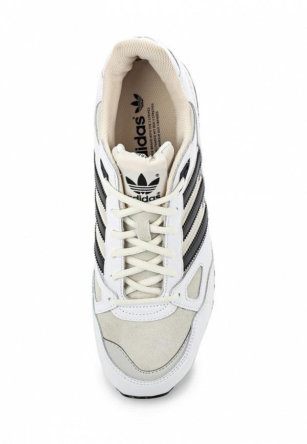 Мужские кроссовки Adidas Originals (Адидас Ориджиналс) B24851: изображение 4