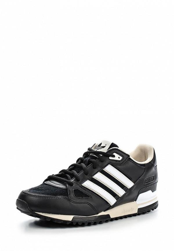 Мужские кроссовки Adidas Originals (Адидас Ориджиналс) B24852: изображение 1