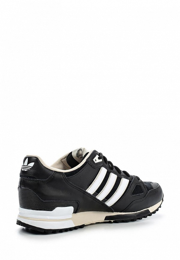 Мужские кроссовки Adidas Originals (Адидас Ориджиналс) B24852: изображение 2