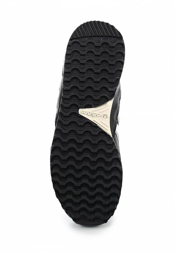 Мужские кроссовки Adidas Originals (Адидас Ориджиналс) B24852: изображение 3