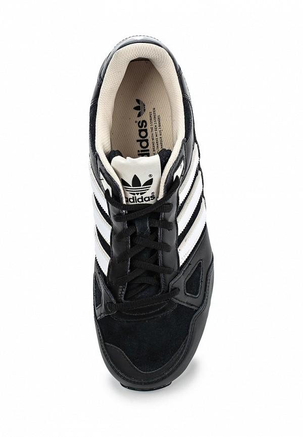 Мужские кроссовки Adidas Originals (Адидас Ориджиналс) B24852: изображение 4