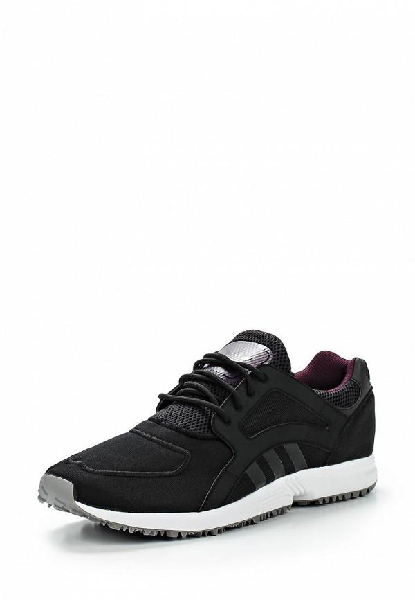 Мужские кроссовки Adidas Originals (Адидас Ориджиналс) B24797: изображение 1