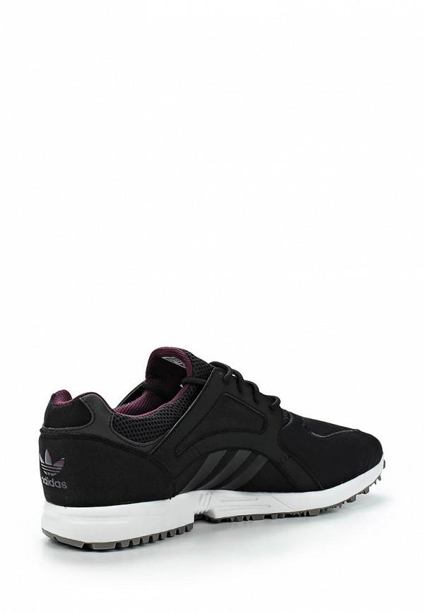 Мужские кроссовки Adidas Originals (Адидас Ориджиналс) B24797: изображение 2