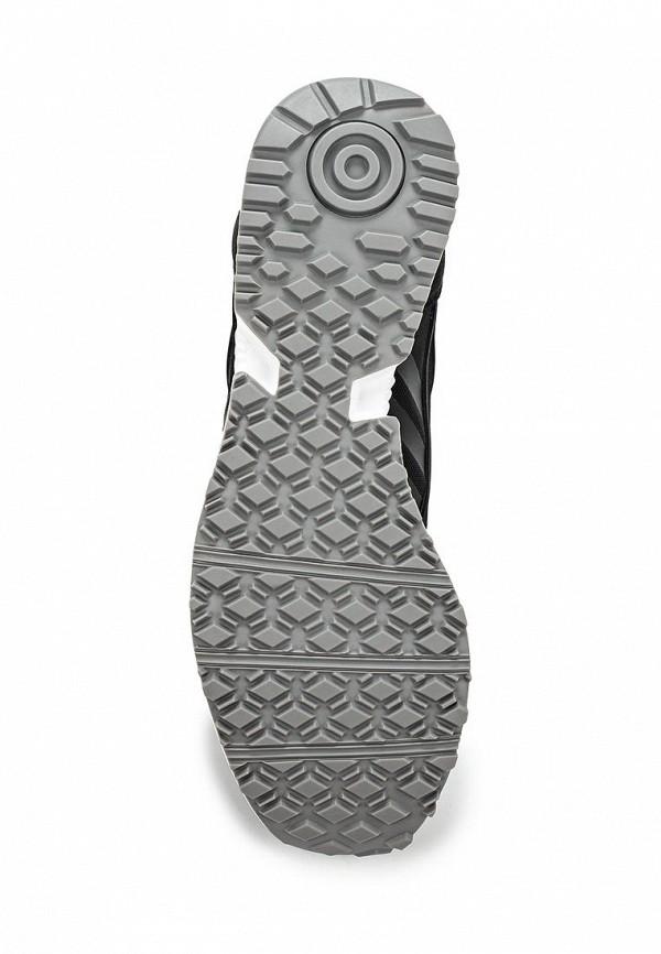 Мужские кроссовки Adidas Originals (Адидас Ориджиналс) B24797: изображение 3