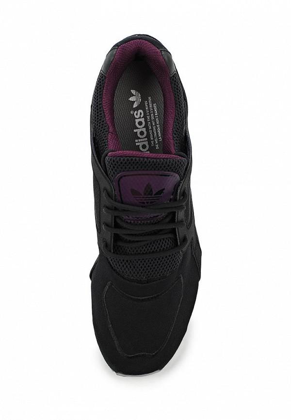 Мужские кроссовки Adidas Originals (Адидас Ориджиналс) B24797: изображение 4