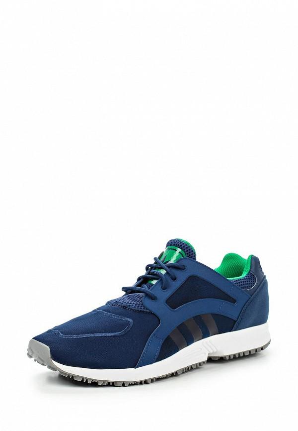 Мужские кроссовки Adidas Originals (Адидас Ориджиналс) B24798: изображение 1