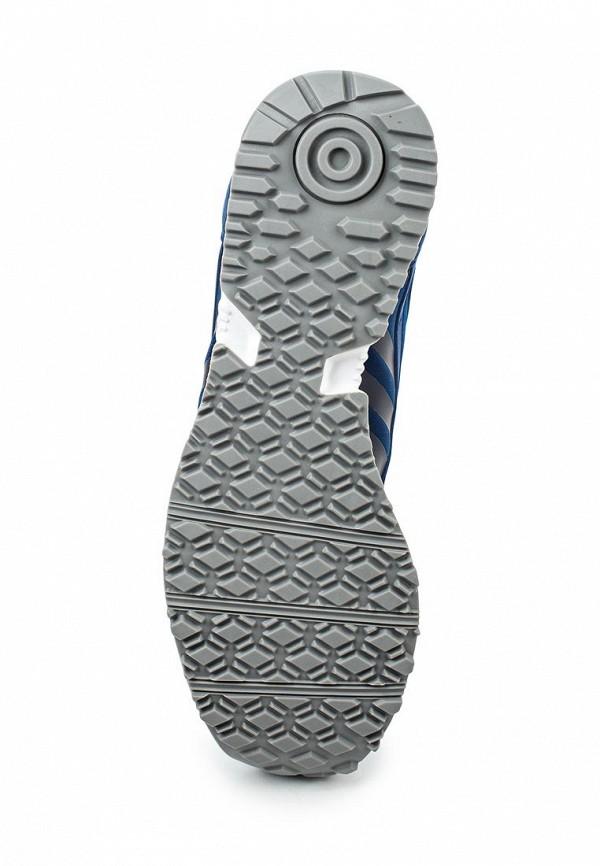 Мужские кроссовки Adidas Originals (Адидас Ориджиналс) B24798: изображение 3