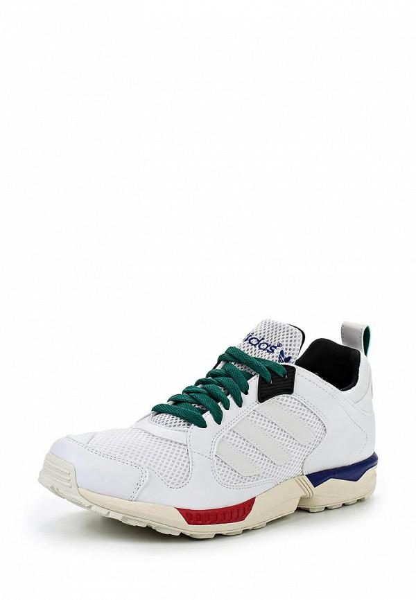 Мужские кроссовки Adidas Originals (Адидас Ориджиналс) B24829: изображение 1