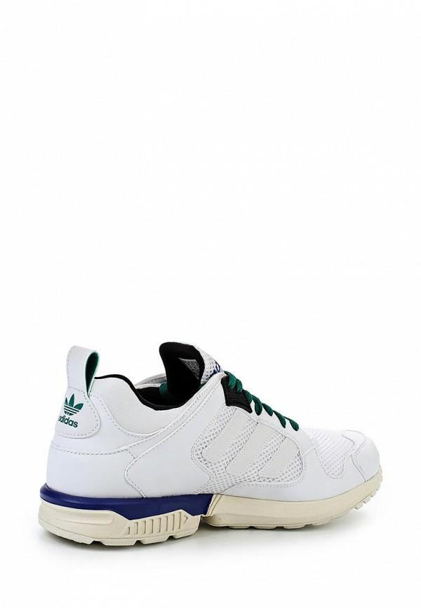 Мужские кроссовки Adidas Originals (Адидас Ориджиналс) B24829: изображение 2