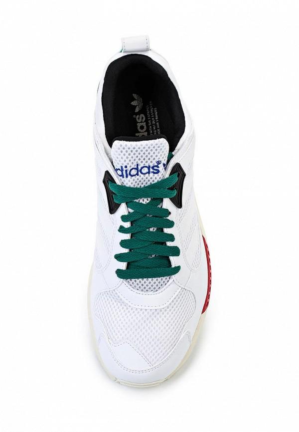 Мужские кроссовки Adidas Originals (Адидас Ориджиналс) B24829: изображение 4