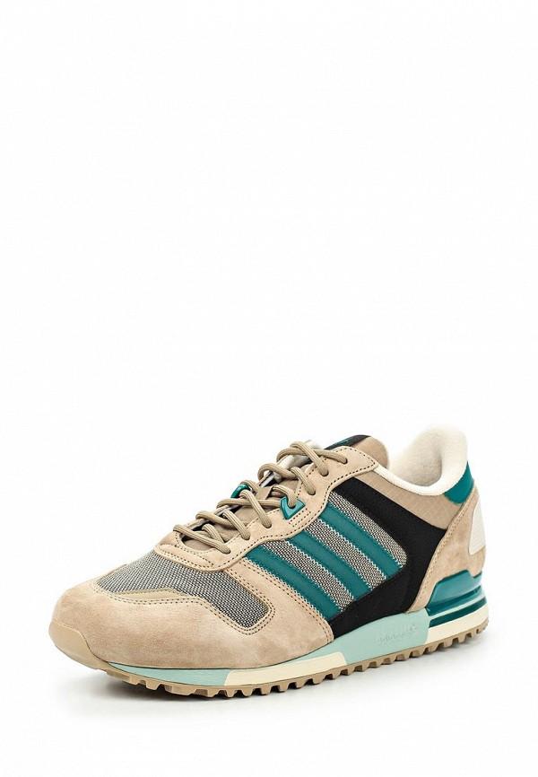 Мужские кроссовки Adidas Originals (Адидас Ориджиналс) B24834: изображение 1