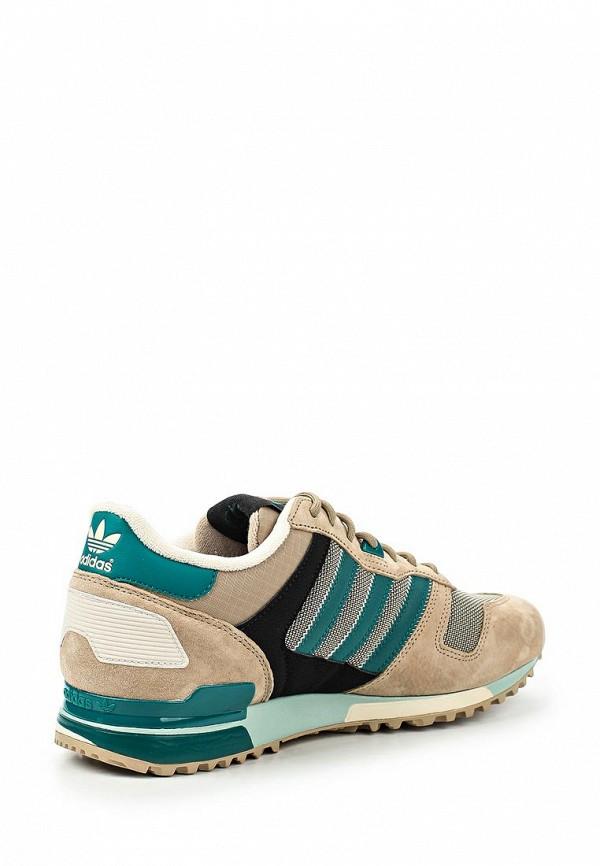 Мужские кроссовки Adidas Originals (Адидас Ориджиналс) B24834: изображение 2