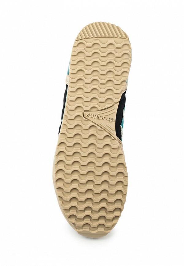 Мужские кроссовки Adidas Originals (Адидас Ориджиналс) B24834: изображение 3