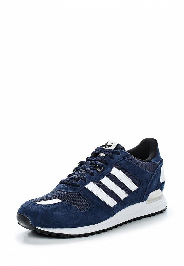 Мужские кроссовки Adidas Originals (Адидас Ориджиналс) B24839: изображение 1