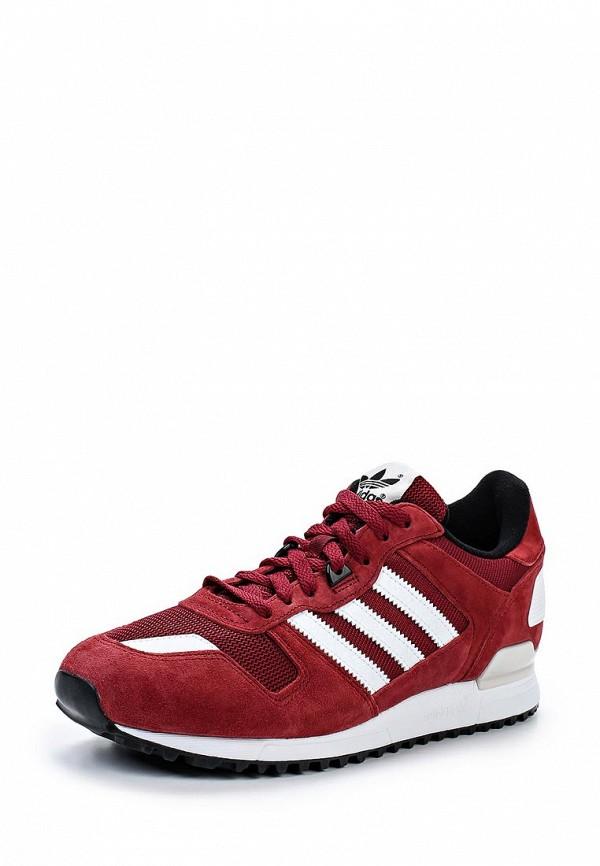 Мужские кроссовки Adidas Originals (Адидас Ориджиналс) B24840: изображение 1