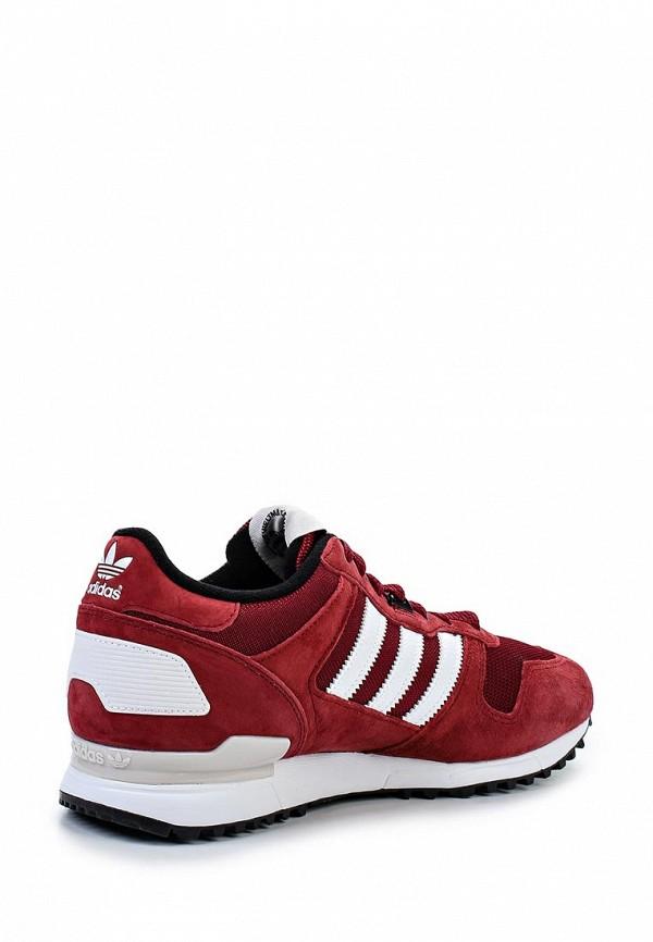Мужские кроссовки Adidas Originals (Адидас Ориджиналс) B24840: изображение 2