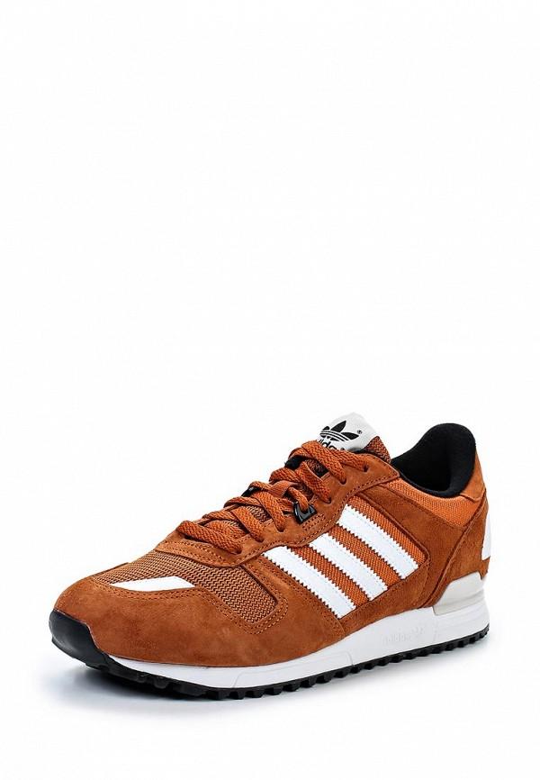 Мужские кроссовки Adidas Originals (Адидас Ориджиналс) B24841: изображение 1