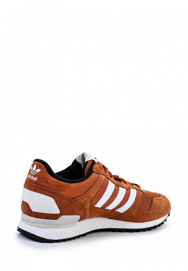 Мужские кроссовки Adidas Originals (Адидас Ориджиналс) B24841: изображение 2