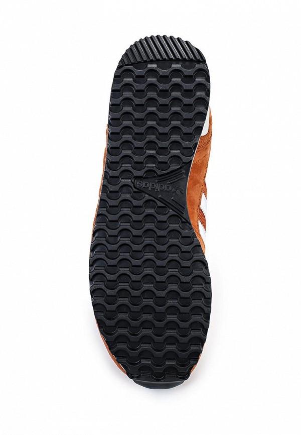 Мужские кроссовки Adidas Originals (Адидас Ориджиналс) B24841: изображение 3