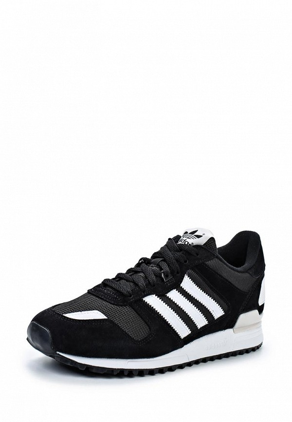 Мужские кроссовки Adidas Originals (Адидас Ориджиналс) B24842: изображение 1