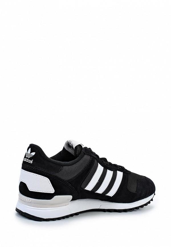 Мужские кроссовки Adidas Originals (Адидас Ориджиналс) B24842: изображение 2