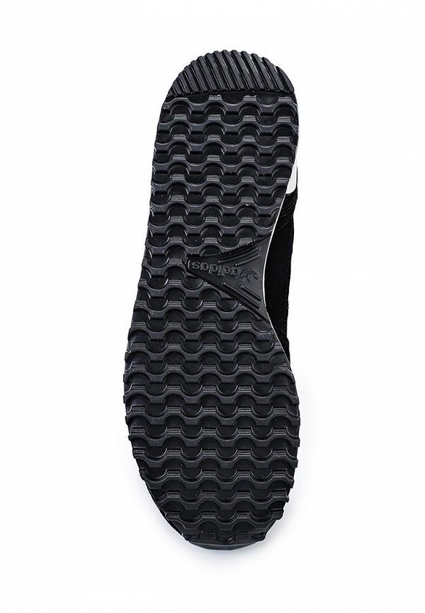 Мужские кроссовки Adidas Originals (Адидас Ориджиналс) B24842: изображение 3