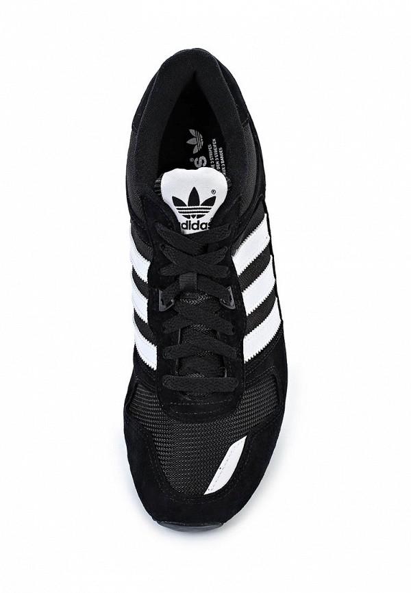 Мужские кроссовки Adidas Originals (Адидас Ориджиналс) B24842: изображение 4