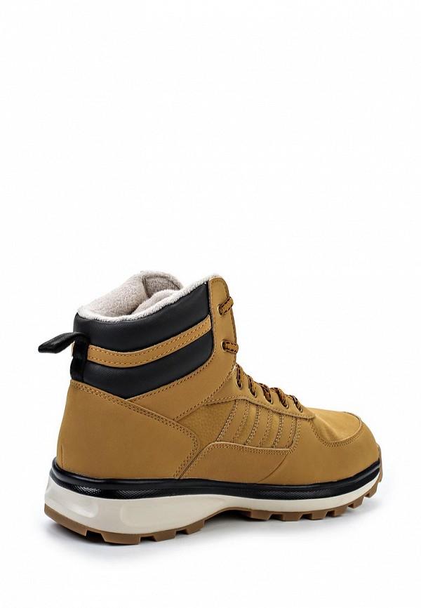 Спортивные мужские ботинки Adidas Originals (Адидас Ориджиналс) B24876: изображение 2