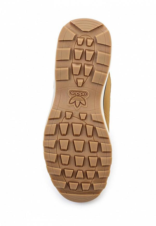 Спортивные мужские ботинки Adidas Originals (Адидас Ориджиналс) B24876: изображение 3