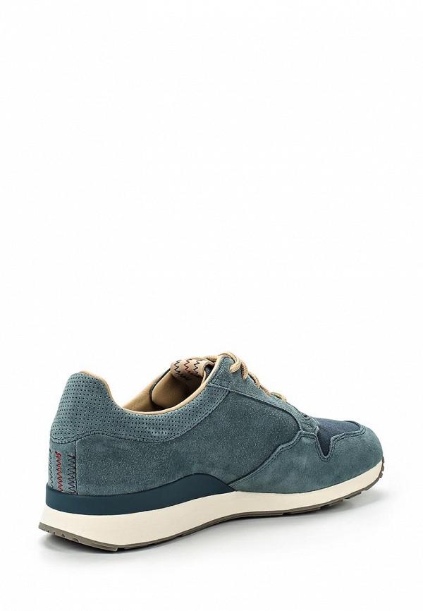 Мужские кроссовки Adidas Originals (Адидас Ориджиналс) B25548: изображение 2