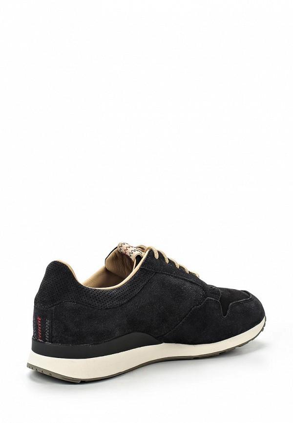Мужские кроссовки Adidas Originals (Адидас Ориджиналс) B25549: изображение 2